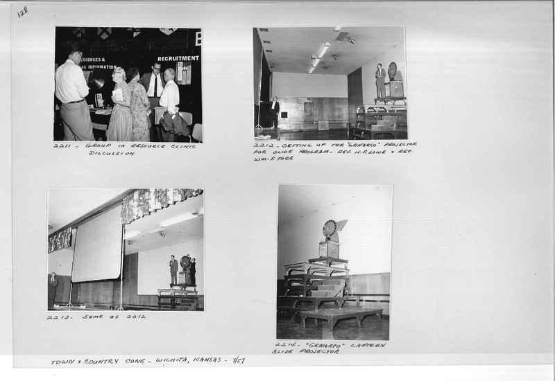 Mission Photograph Album - Rural #08 Page_0128