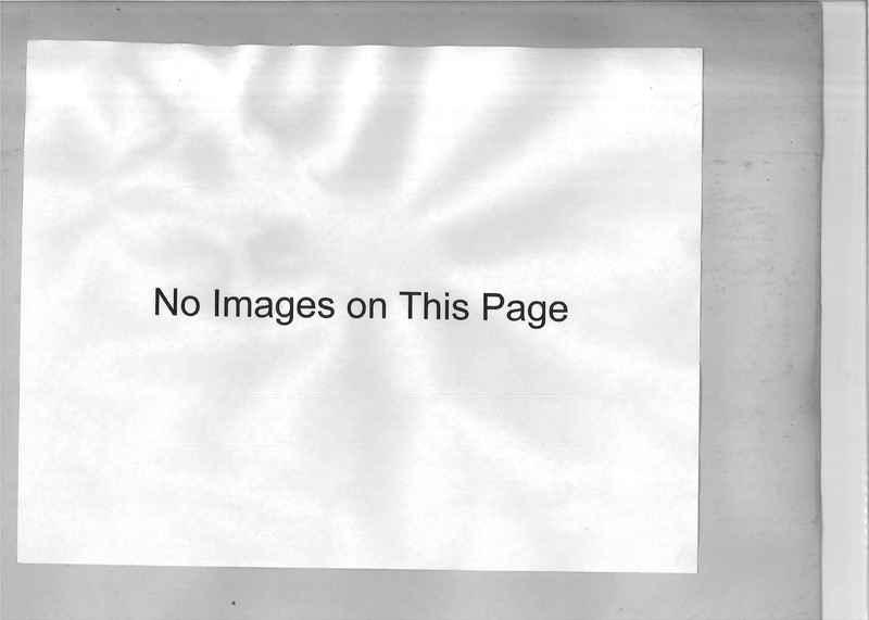Mission Photograph Album - Japan and Korea #01 Page 0180