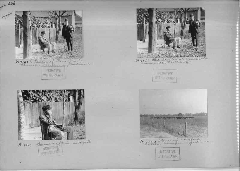 Mission Photograph Album - Rural #02 Page_0206