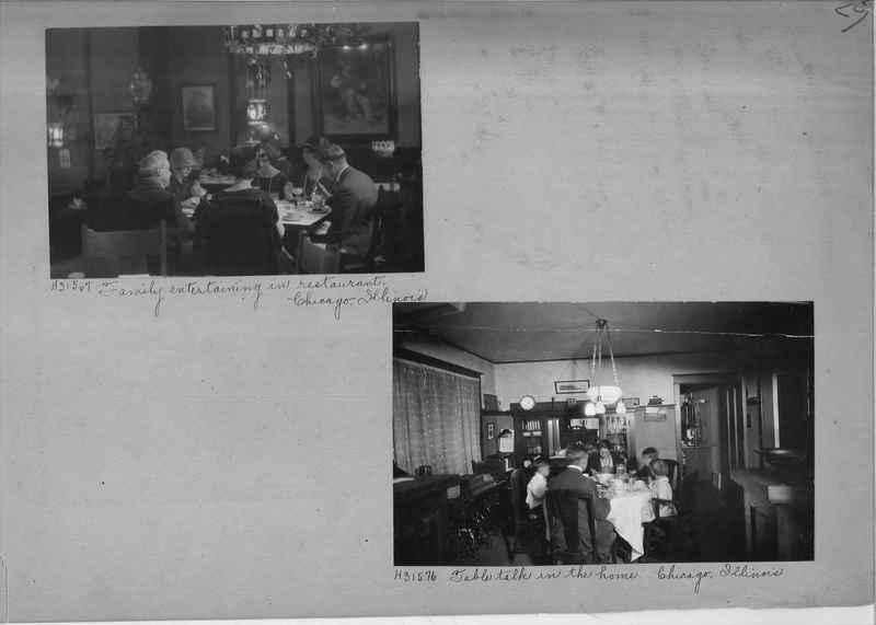 Mission Photograph Album - Miscellaneous #03 Page_0029