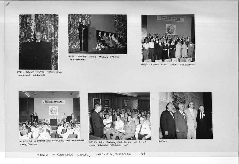 Mission Photograph Album - Rural #08 Page_0124