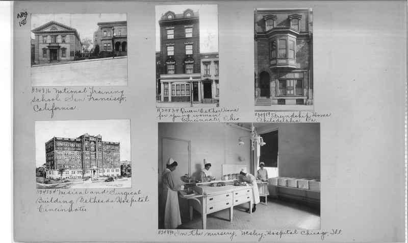 hospitals-homes-03_0140.jpg