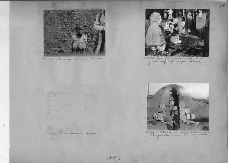 Mission Photograph Album - Korea #04 page 0115.jpg