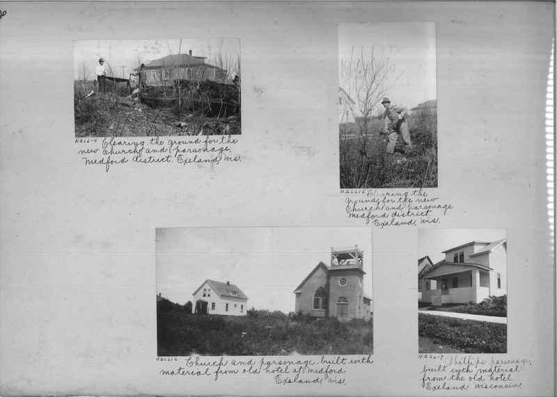 Mission Photograph Album - Rural #06 Page_0036