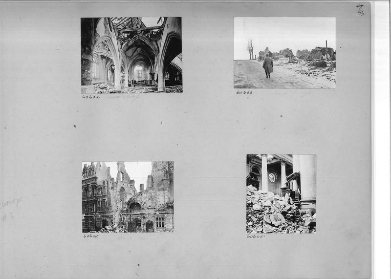 Mission Photograph Album - Europe #03 Page 0053