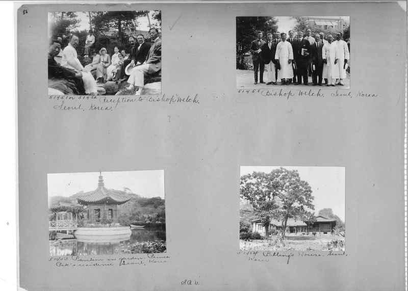 Mission Photograph Album - Korea #04 page 0050.jpg
