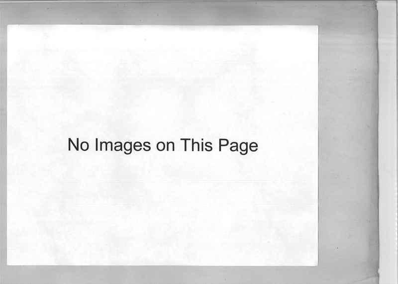 Mission Photograph Album - Japan and Korea #01 Page 0128