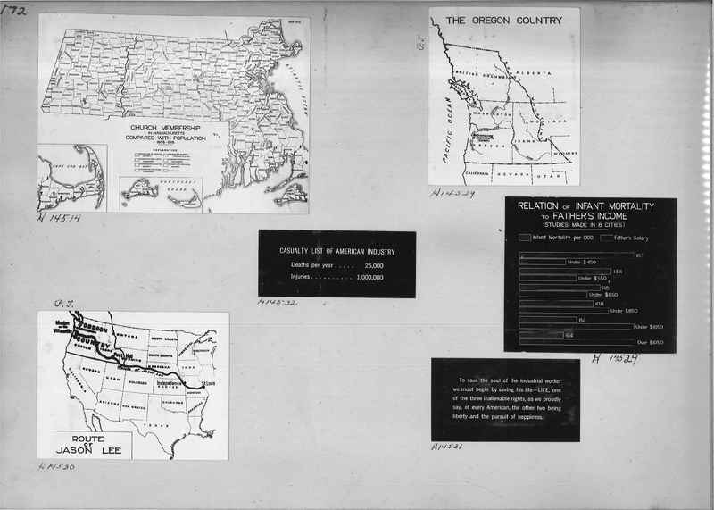 Mission Photograph Albums - Maps-Charts #01 Page_0172