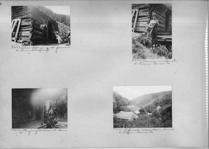 Mission Photograph Album - Southern-Mountains #01 Page_0164