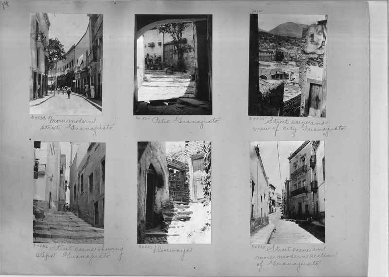 Mission Photograph Album - Mexico #02 Page_0014