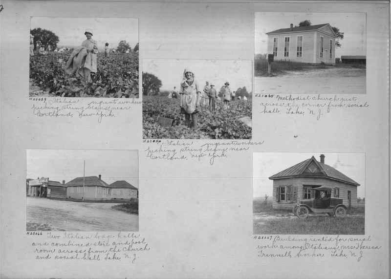 Mission Photograph Album - Rural #06 Page_0052
