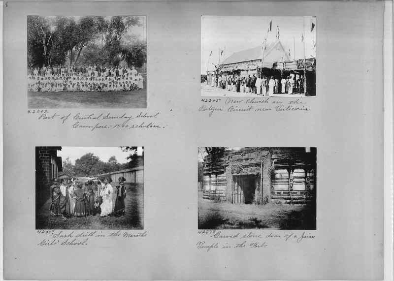 Mission Photograph Album - India #06 Page_0008