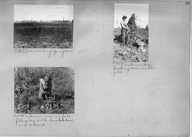 Mission Photograph Album - Rural #06 Page_0037