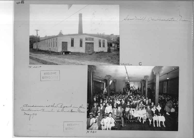 Mission Photograph Album - Rural #01 Page_0086