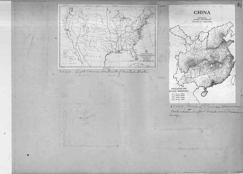 Mission Photograph Album - Maps #02 Page_0031