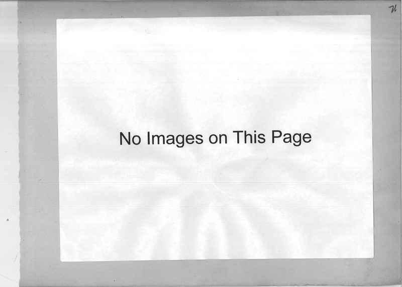 Mission Photograph Album - Maps #02 Page_0071