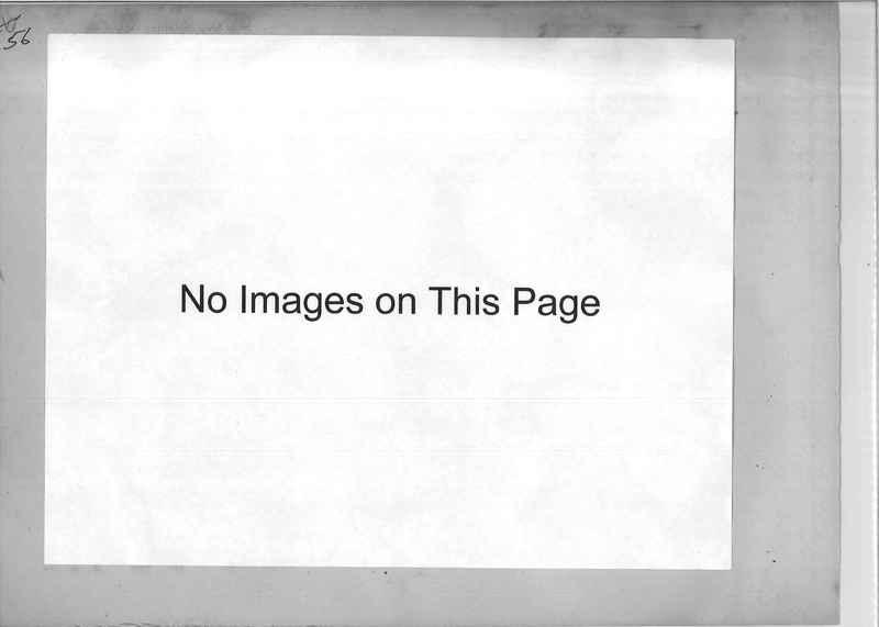 Mission Photograph Album - Japan #05 Page 0056