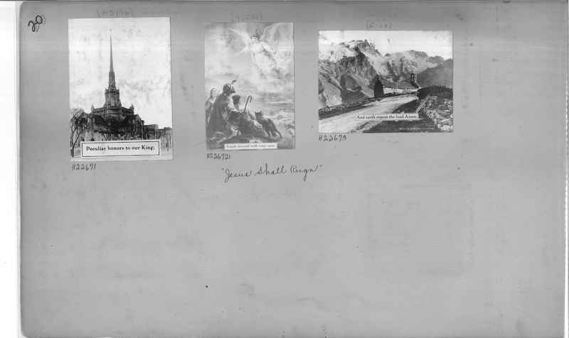 Mission Photograph Album - Hymns #1 page 0020.jpg