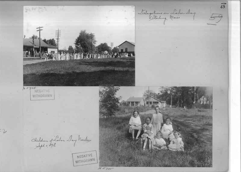 Mission Photograph Album - Rural #02 Page_0063