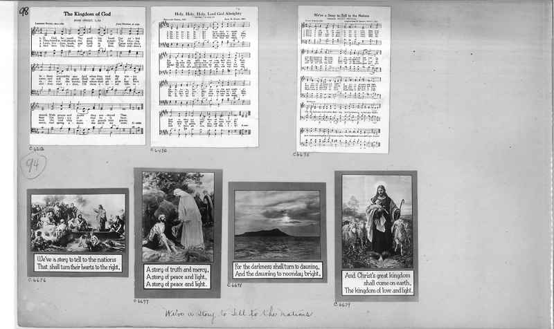 Mission Photograph Album - Hymns #1 page 0098.jpg