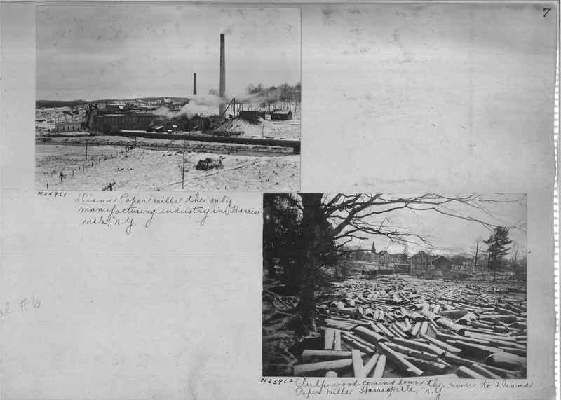 Mission Photograph Album - Rural #06 Page_0007