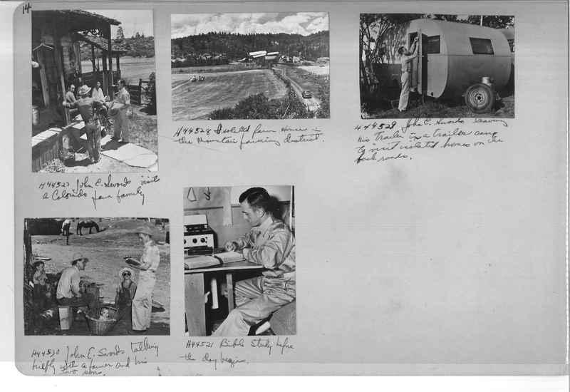 Mission Photograph Album - Rural #08 Page_0014