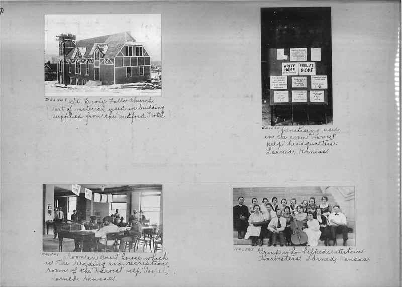 Mission Photograph Album - Rural #06 Page_0030