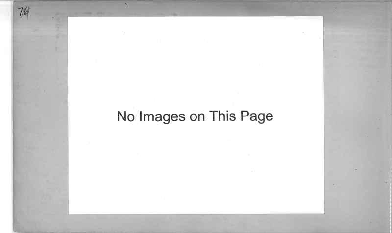 Mission Photograph Album - Hymns #1 page 0076.jpg