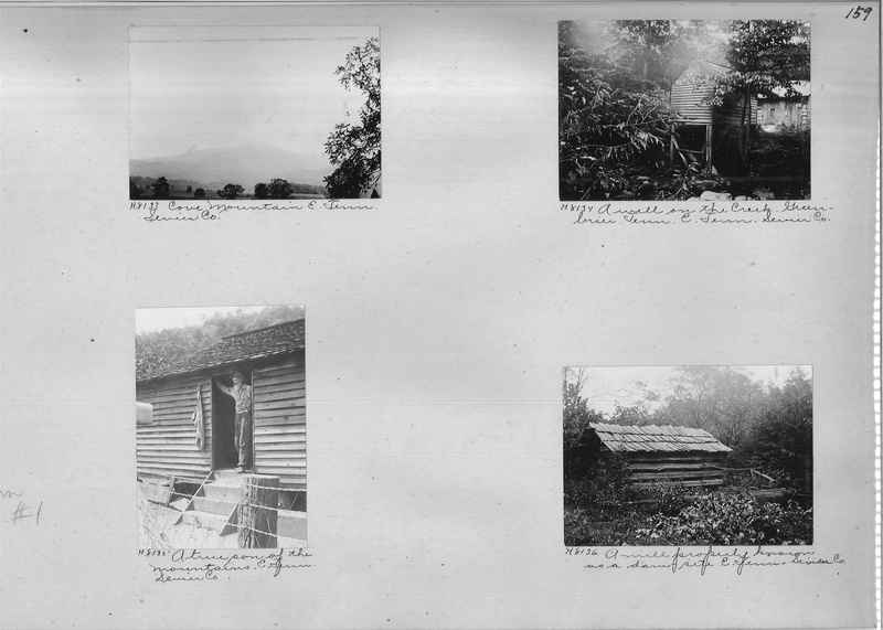 Mission Photograph Album - Southern-Mountains #01 Page_0159