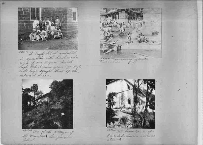Mission Photograph Album - India #06 Page_0014