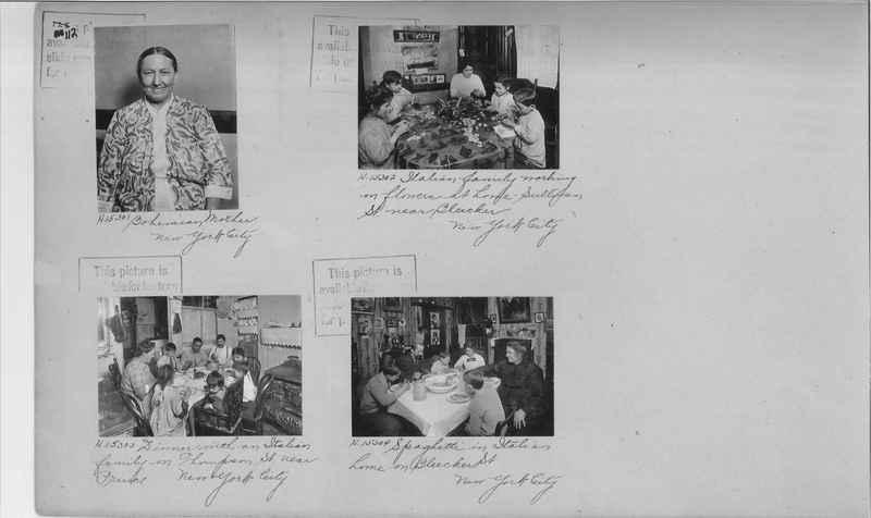 Mission Photograph Album - Cities #8 page 0112