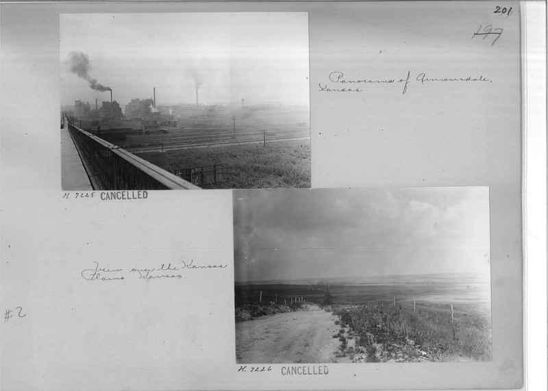 Mission Photograph Album - Rural #02 Page_0201