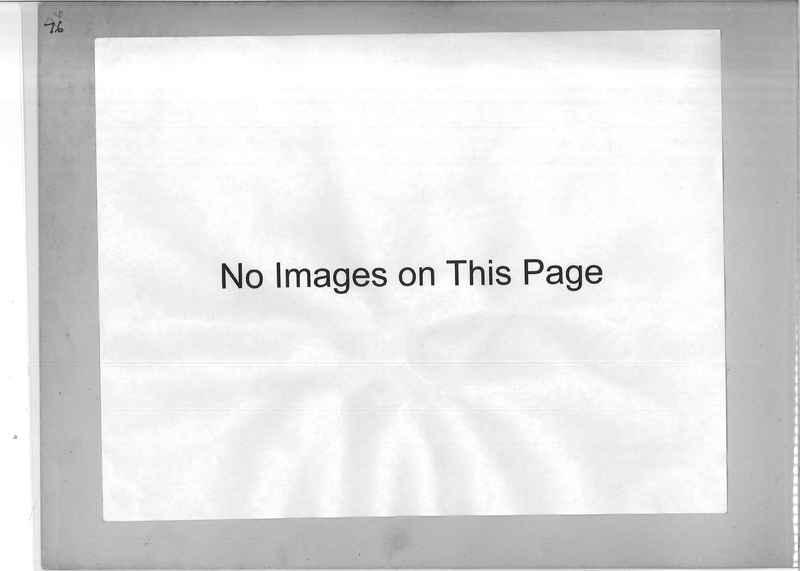 Mission Photograph Album - Maps #02 Page_0076