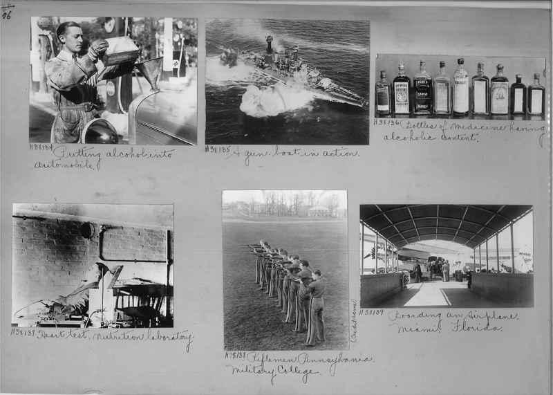 Mission Photograph Album - Miscellaneous #03 Page_0076