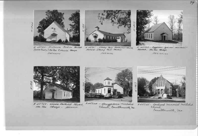 Mission Photograph Album - Rural #08 Page_0077