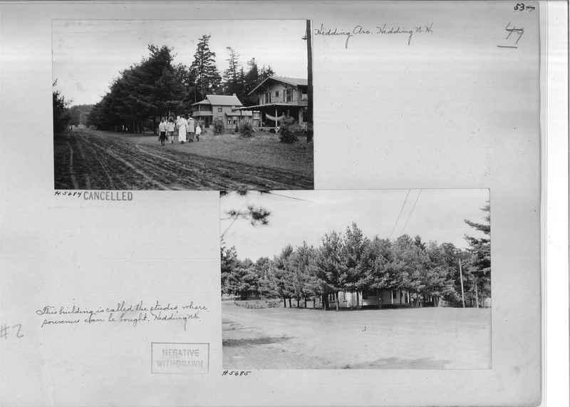 Mission Photograph Album - Rural #02 Page_0053