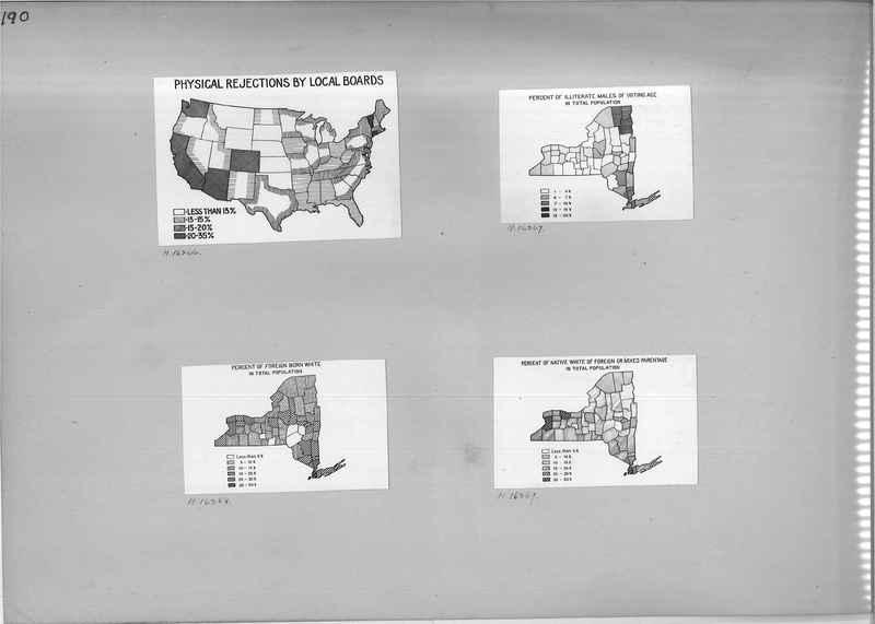 maps-charts-01_0190.jpg