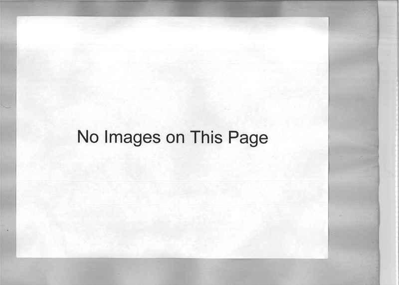 Mission Photograph Album - Japan and Korea #01 Page 0086