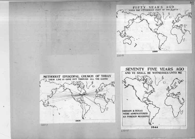 Mission Photograph Album - Maps #02 Page_0041
