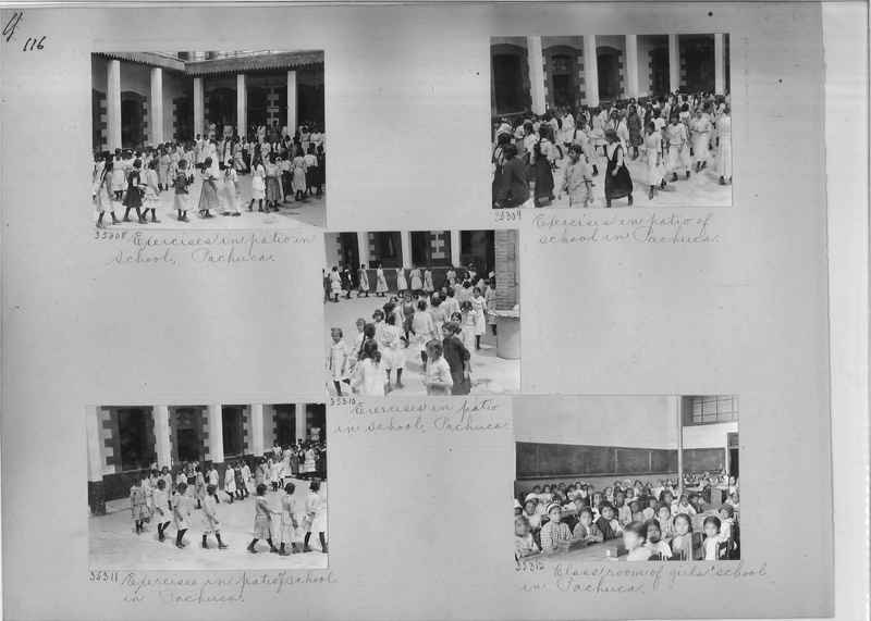 Mission Photograph Album - Mexico #02 Page_0116