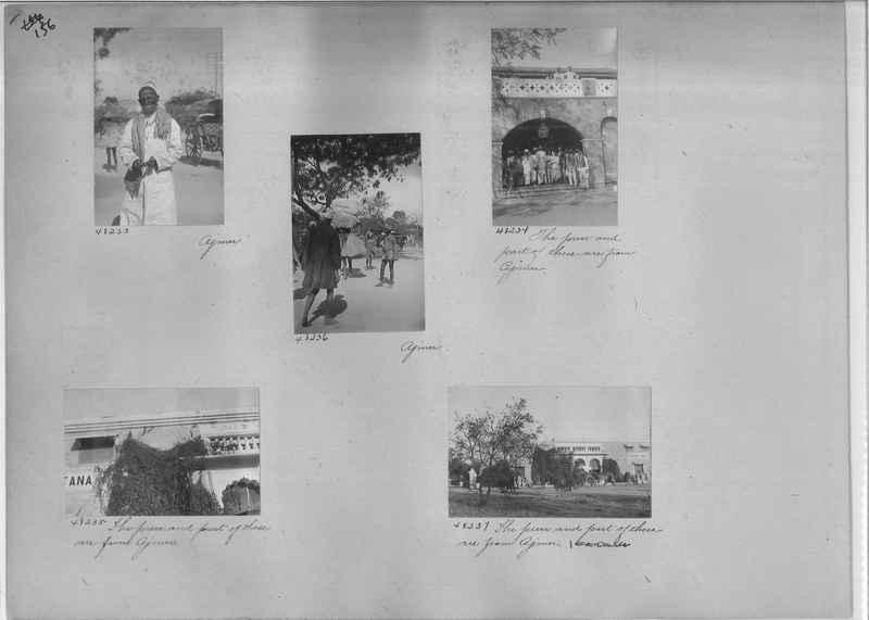 Mission Photograph Album - India #06 Page_0156