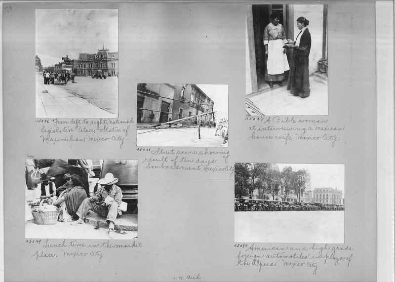 Mission Photograph Album - Mexico #02 Page_0070