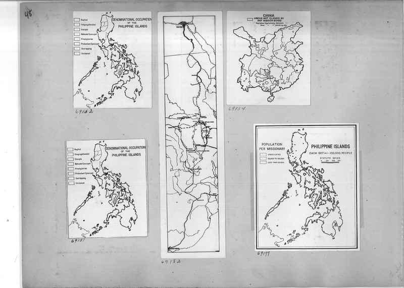 Mission Photograph Album - Maps #02 Page_0048