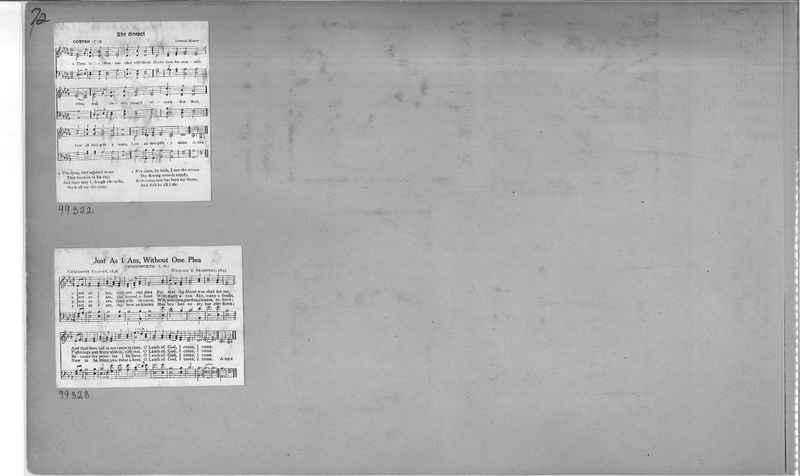 Mission Photograph Album - Hymns #1 page 0072.jpg