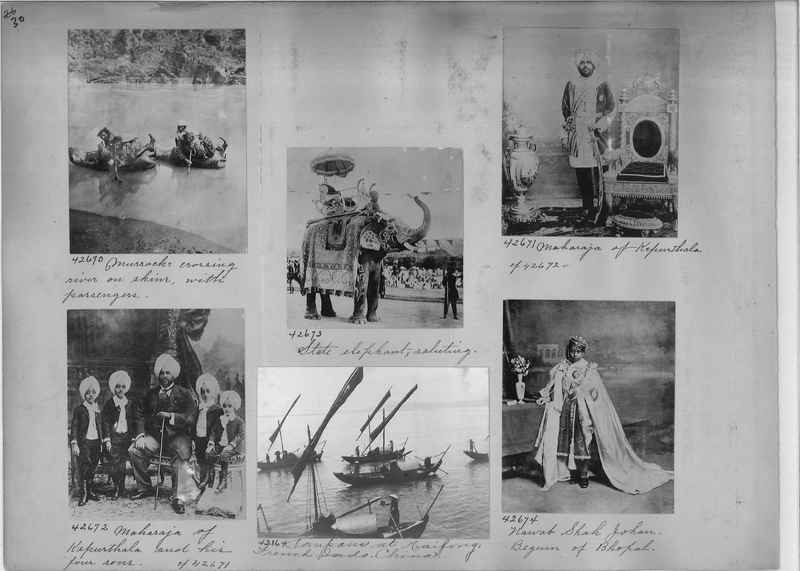 Mission Photograph Album - India #06 Page_0030