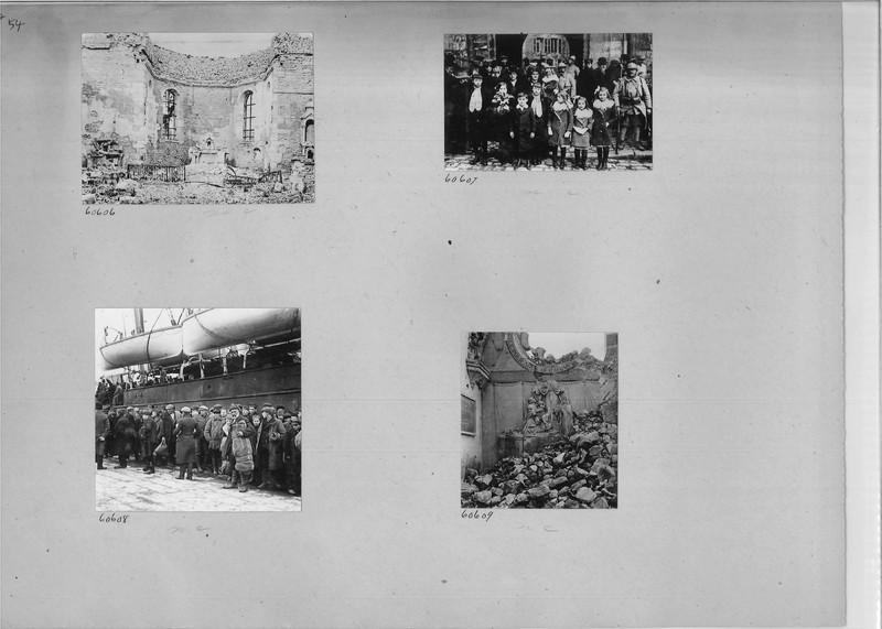 Mission Photograph Album - Europe #03 Page 0054