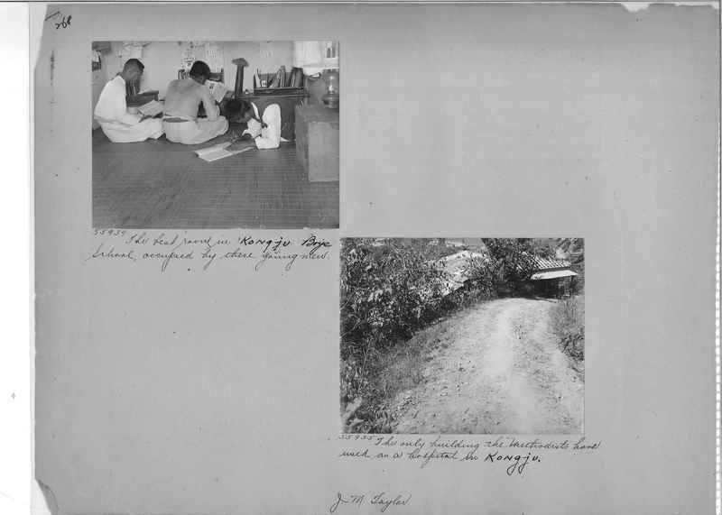 Mission Photograph Album - Korea #04 page 0268.jpg