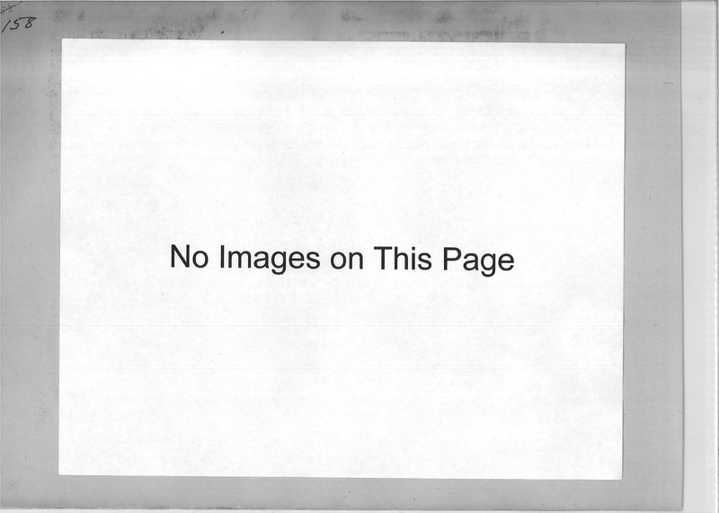 Mission Photograph Album - Europe #02 Page 0158