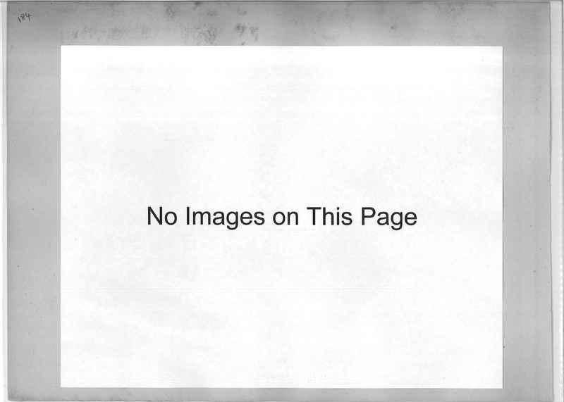 Mission Photograph Album - India #01 page 0184