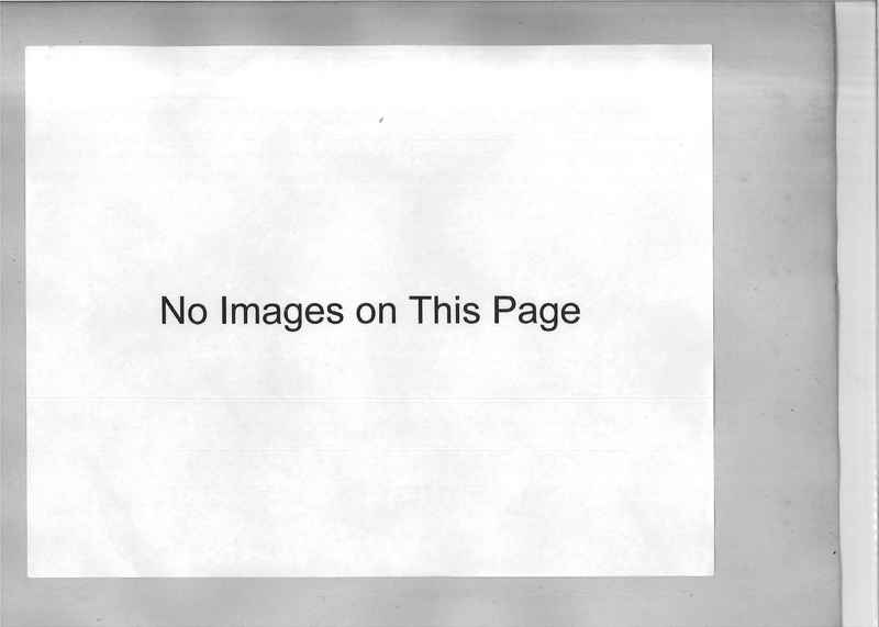 Mission Photograph Album - Japan and Korea #01 Page 0096